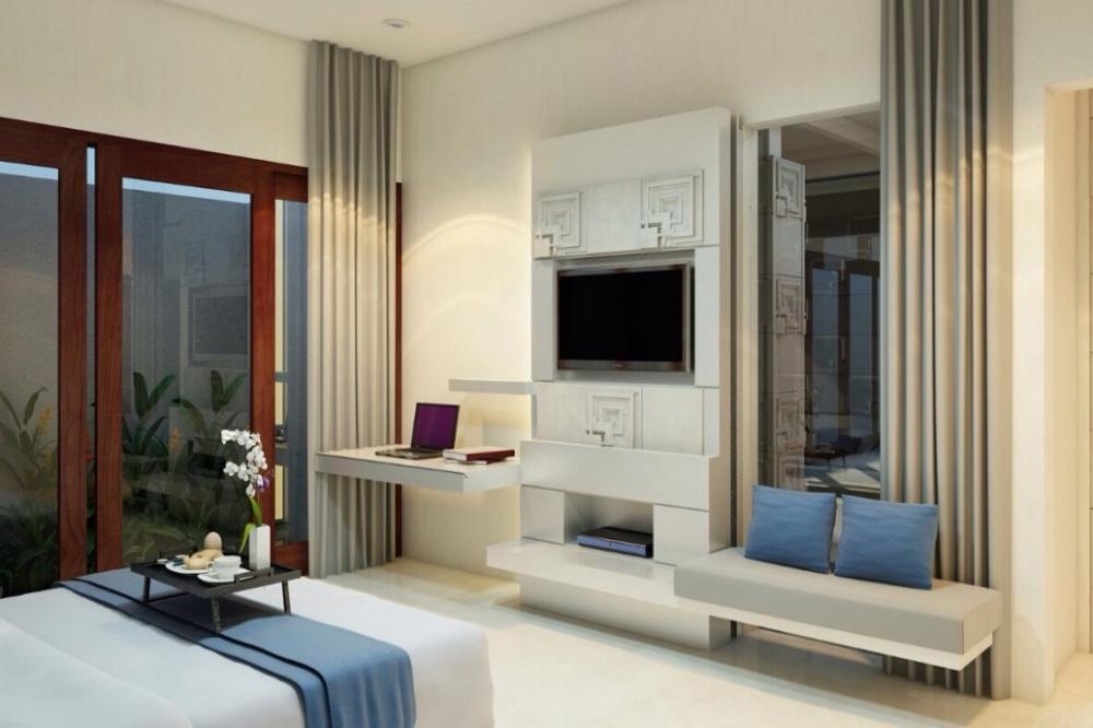 Jasa Interior Design Di Bali
